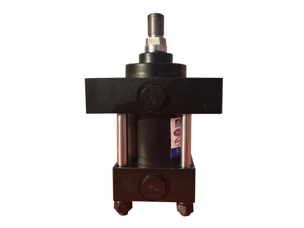 Rexroth standard hydraulic cylinder